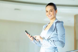 教你在上海注册物业管理公司经营范围如何填?