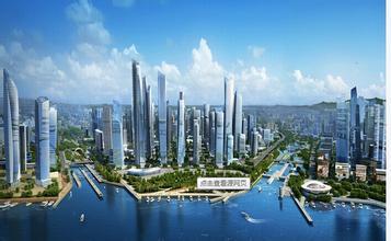 上海前海合伙企业注册条件以及所需提交的资料有哪些呢?2